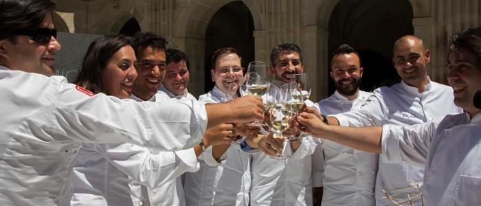 eventos-galicia-gastronomia-ribeiro-michelin-protocolo