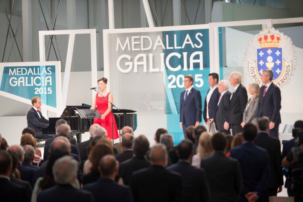 eventos-galicia-medallas-galicia-protocolo-relaciones-publicas-santiago