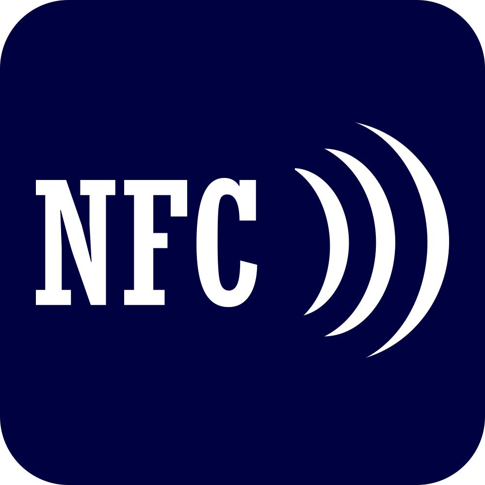NFC, tecnologia para turismo de congresos