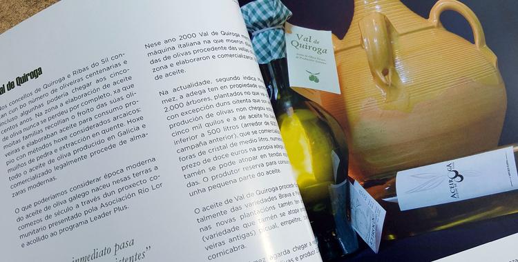 revista-gastronomia-galicia-benbo