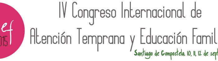 logotipo-congreso-medico-ciatef
