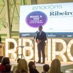 enocions-ribeiro-cidade-cultura