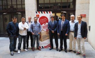 organizacion-eventos-forum-gastronomico