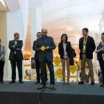 organizacion-eventos-galicia-santiago-fairway