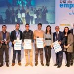 entrega-premios-evento-emprendedor