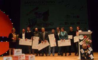 eventos-organizacion-santiago-tapas-gastronomia