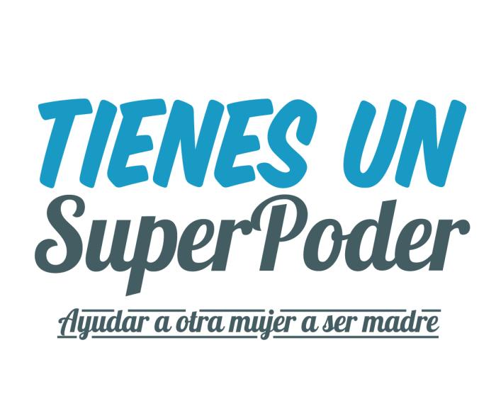 galicia-relaciones-publicas-superpoder