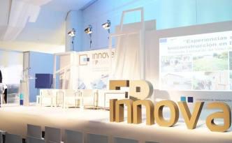innova fp galicia