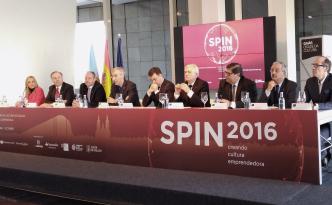 spin2016-organizacion-eventos-cidade-da-cultura-santiago-spin-2016