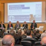 congreso de seguridad evento en Ourense