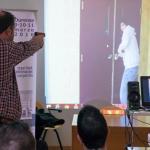 congreso formación seguridad privada evento