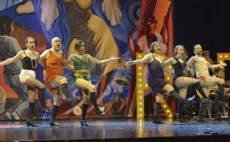 Maria-Casares-teatro-gallego-evento
