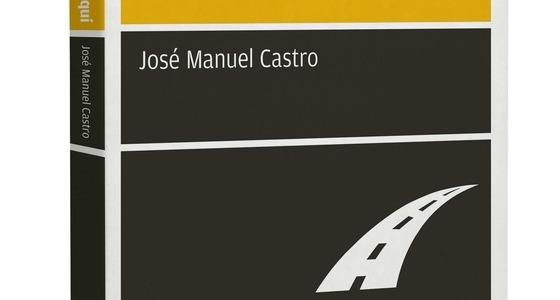 jose-manuel-castro-libro
