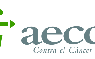 organizacion-eventos-aecc-cancer