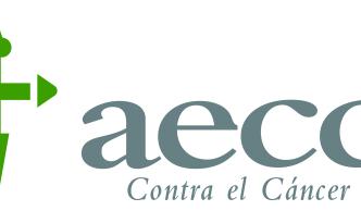 organizacion-eventos-aecc-cancer