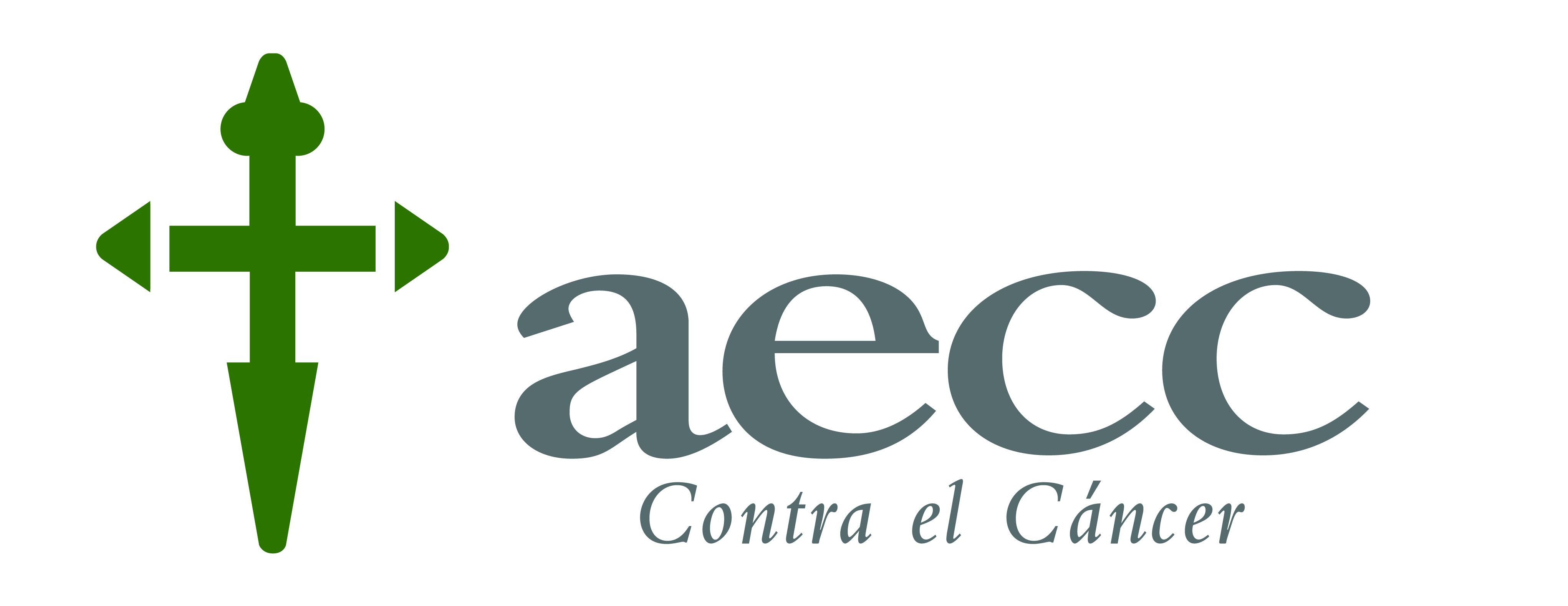 Resultado de imagen de asociacion española contra el cancer
