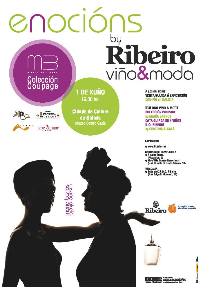organizacion-eventos-cidade-da-cultura-ribeiro