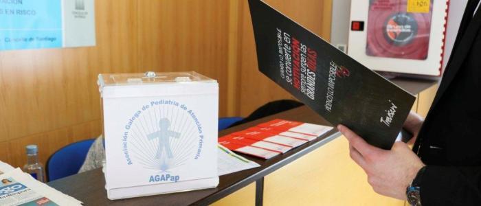 eventos-galicia-congresos-medicos-agapap