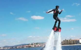 eventos-ocio-galicia-flying-happy-face