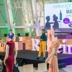 organizacion-eventos-enocions-ribeiro-galicia