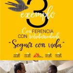 organizacion-eventos-medicos-sin-fronteras-santiago