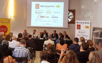 forum-gastronomico-presentacion-barcelona