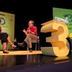 conferencias-con-solidariedade-evento-santiago-medicos-sin-fronteras