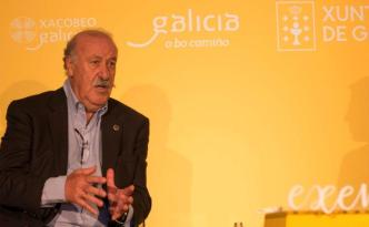 vicente-del-bosque-conferencias-con-solidariedade-evento-santiago