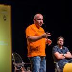 conferencias-con-solidariedade-evento-santiago
