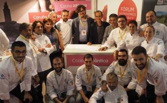 eventos-grevisani-forum-gastronomico