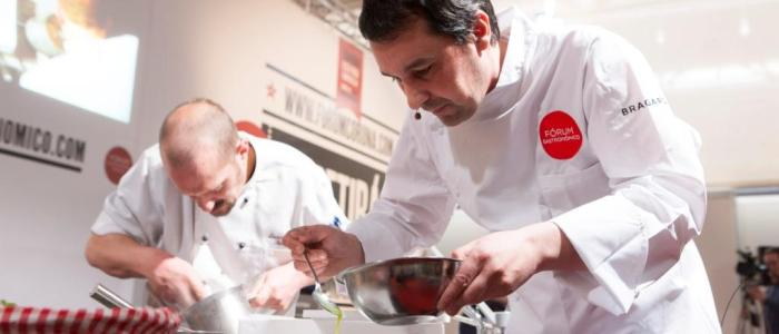 ferias-gastronomicas-forum-javi-olleros-culler-pau
