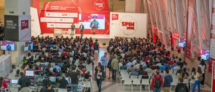 spin-2016-santiago-eventos