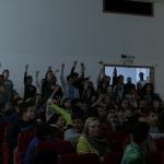 organizacion-eventos-animar-non-e-berrar-santiago-publico