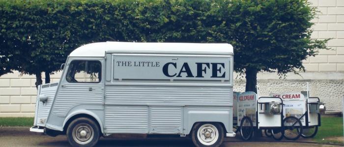 DHHQbqc0RrWVf0uDNe5E_The Litte Cafe