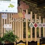 organizacion-eventos-catas-de-galicia-2016