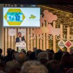premios-de-catas-de-galicia-2016
