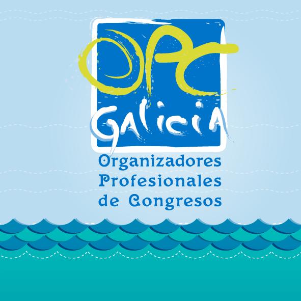 logotipo-opc-galicia-congresos