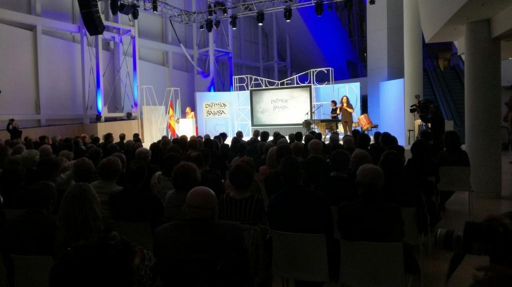 eventos-galicia-cidade-cultura-premios