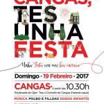 eventos-Primagas-Cangas-Trevisani