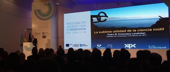 Premios-consellería-cultura-Galicia
