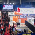 Fórum Gastronómico A Coruña 2017 Feria