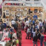 forum gastronómico a coruña 2017 mercado de la cosecha