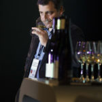forum gastronómico a coruña 2017 Josep Roca
