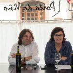 premios ribeiro 2017 presentación