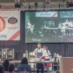 Fórum Gastronómico A Coruña 2019 feria profesional evento