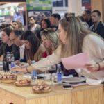Fórum Gastronómico A Coruña 2019