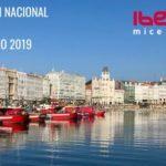 Iberian MICE Forum IMFA A Coruña, invcentivos y eventos