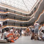 XI Olimpiada Española de Economía, evento en la Facultad de Económicas