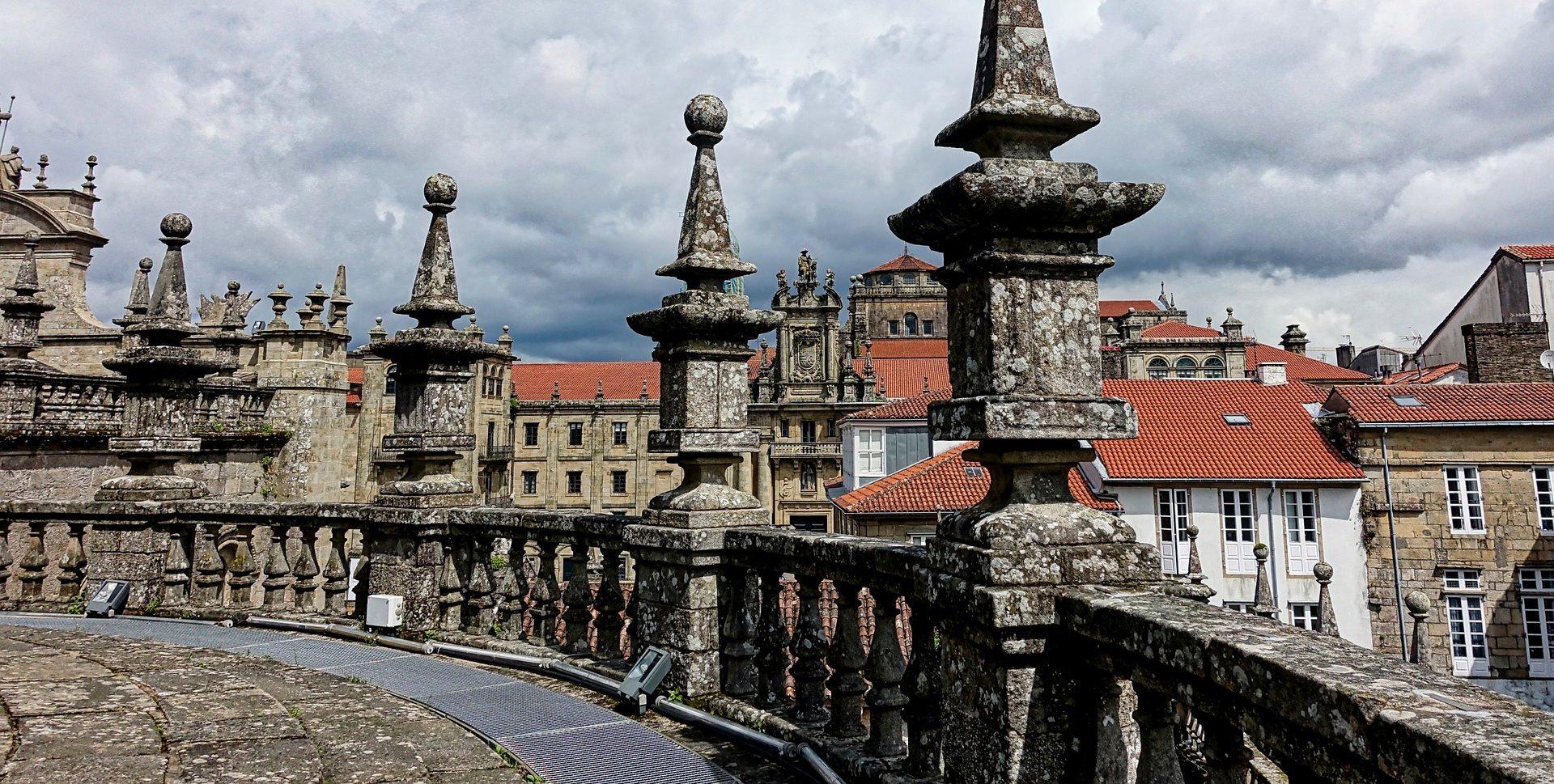 eventos, congresos e incentivos en Santiago de Compostela