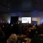 fiesta mice galicia turismo de congresos, reuniones e incentivos